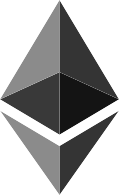 Ethereum logo icon