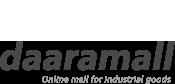 다아라몰 온라인 산업백화점